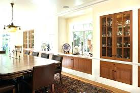 Dining room wall units Built Ins Dining Room Cabinetry Ideas Dining Room Cupboards Appealing Dining Room Cupboards Dining Room Wall Cabinet Ideas Emftherapyinfo Dining Room Cabinetry Ideas Emftherapyinfo