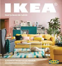 Ikea 2018 By Mark Van Dongen Issuu