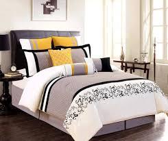 Grey And Yellow Room Decor Nurani Org Gray Yellow Living Room Grey And Yellow Room Ideas
