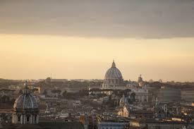 Domenica ecologica a Roma, il 19 gennaio stop a tutte le ...