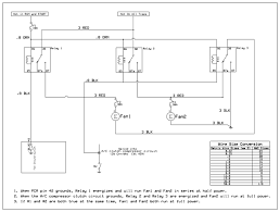 wiring diagram for electric fan the wiring diagram wiring diagram of standard electric fan nodasystech wiring diagram