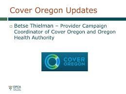 Work Plan Workshop Oregon Primary Care Association 9 4 30 Pm