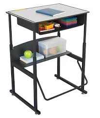 standing desk for kids. Interesting For With Standing Desk For Kids