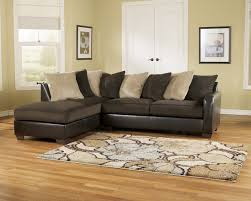 Ashley Furniture Houston Texas west r21