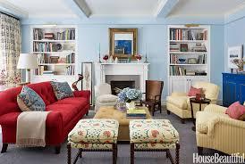 Best 25 Living Room Paint Colors Ideas On Pinterest  Living Room Small Living Room Color Schemes