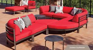 Patio Furniture Ft Lauderdale