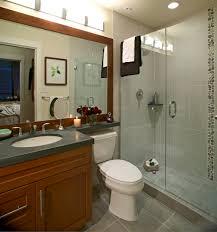 2018 Frameless Shower Door Cost | Frameless Glass Shower Doors Cost