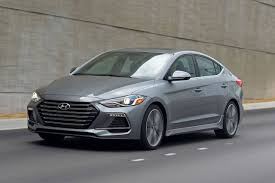 2018 hyundai elantra se. simple hyundai 2018 hyundai elantra se market value and hyundai elantra se
