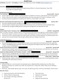 data center engineer resumes entry level mechanical engineer resumes