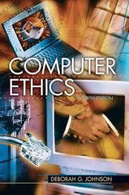 essay about computer ethics  granovicom incorporate definition into essay