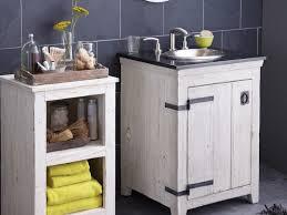 Full Size of Bathroomweathered Wood Bathroom Vanity 32 Remarkable  Reclaimed Wood Bathroom Vanity With