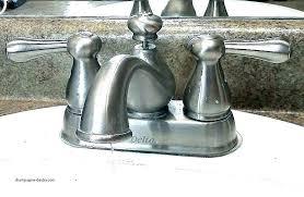 delta faucet leaking from handle omfoodsblog com rh omfoodsblog com