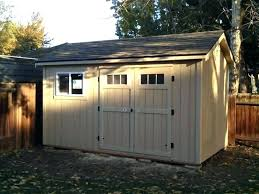 6 foot overhead door 6 foot garage door for shed wood 6 foot garage door for