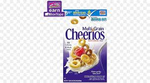 breakfast cereal general mills multigrain cheerios honey nut cheerios food vegetarian food png