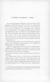 Flirt - traduction - Dictionnaire Franais-Anglais