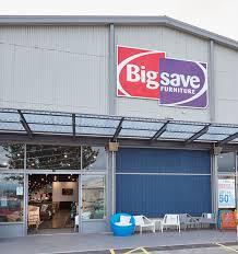 furniture save. Big Save Furniture N