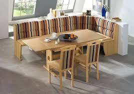 kitchen table with bench bench corner kitchen table selecting the best corner bench table bench style kitchen table with bench