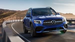 Mercedes glc leasing & contract hire. New Mercedes Benz Specials In Alexandria Lease Offers