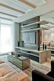 Best  Tv Wall Units Ideas On Pinterest - Tv cabinet for living room