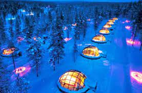 europe for winter vacation biggietips