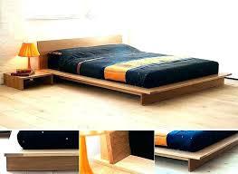 low profile king bed frames – eclipsemoneyswimwear.site