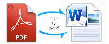 خدمة pdf2go متاحة أونلاين مع أي متصفح للإنترنت. الطريقة الصحيحة لتحويل ملفات Pdf الى Word بدون اخطاء Tech Vision
