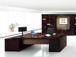 office design layout ideas. Large Size Of Uncategorized:office Setup Ideas For Nice Home Office Room Design Small Layout