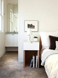 tall bedside tables amazing nightstands for tall beds tall bedside tables with drawers fascinating bedroom small tall bedside tables