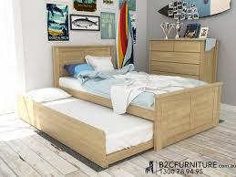 Single Bedroom Suites Bedding King Single Bed Classia Net For Kids Beds 855 Kids King