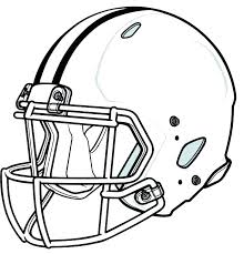 sports coloring page patriots coloring page football color page football coloring pages helmet sports free