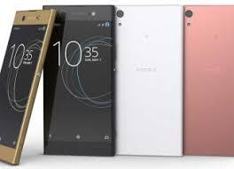 sony mobile. selain sony mobile