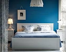 great ikea bedroom furniture white. brusali bed frame ikea bedroom furniturewhite great furniture white
