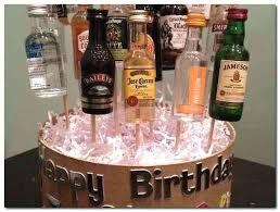 21st birthday gift ideas for best friend birthday gift ideas male
