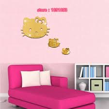 Mirror For Girls Bedroom Compare Prices On Mirror Girls Room Online Shopping Buy Low Price