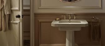 full size of bathroom wooden pedestal bathroom sinks pedestal sink with base vintage pedestal sinks american