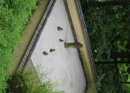 Zen Gardens Fileportland Japanese Gardens Zen Garden 3jpg Wikimedia Commons