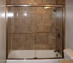 home ideas it s here delta sliding shower doors portman 48 in x 71 semi