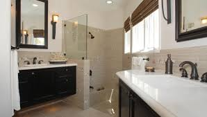 bathroom designs with stand up shower amazing decoration 619321 ...