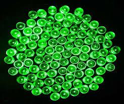 Wholesale Outdoor Solar Christmas Lights  Buy Cheap Outdoor Solar Solar Xmas Lights Australia