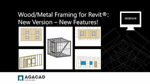Framing Revit Walls With Steel Studs Plates Metal