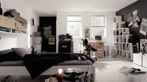 amazing white and black bedroom ideas for teenage girls in addition to awesome black nuance teen boy bedroom ideas with guitar rockstar amazing bedroom awesome black