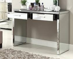 hall console table with mirror. Store Categories Hall Console Table With Mirror D