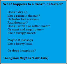 langston hughes american dream essay prompts   essay for you  langston hughes american dream essay prompts   image