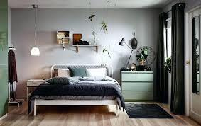small bedroom furniture sets. Elegant Bedroom Furniture Small Arrangement Ideas Sets