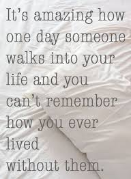 Non Cheesy Love Quotes Cool Quotes About Love And Life Page 48 PinBestQuotes