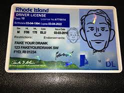 Product - Fakeyourdrank Id Fake