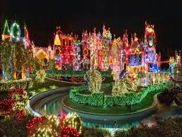 disney christmas lights backgrounds. Disney Christmas Wallpaper HD Walt IPhone Wallpapers And Backgrounds In Lights