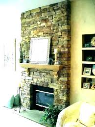 prestige dry stack fireplace dry stack stone house exterior perfect stack stone fireplace fascinating stacked designs