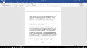 how to write a non plagiarism essay  how to write a non plagiarism essay
