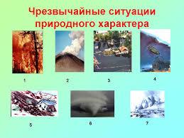 Рефераты по обж чрезвычайные ситуации > найдено в каталоге Рефераты по обж чрезвычайные ситуации